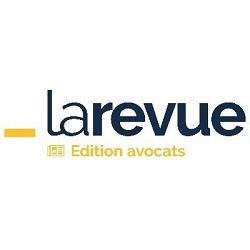 Logo_lexbase_avocats.jpg